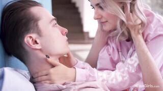 Lovaglás szex